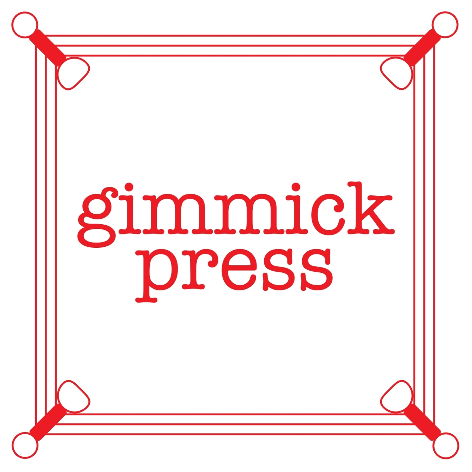 Gimmick Press