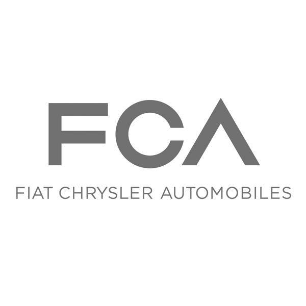 Fiat Chrysler Logo.png