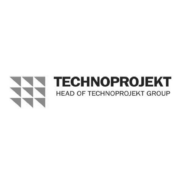 Technoprojekt.png