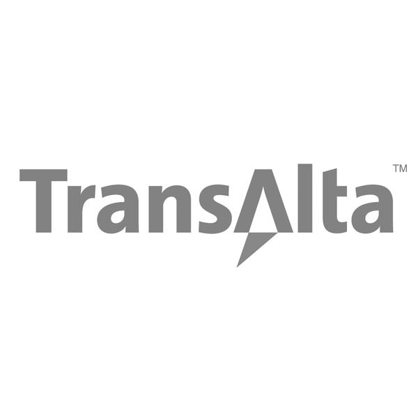 Transalta Chrysler Logo.png