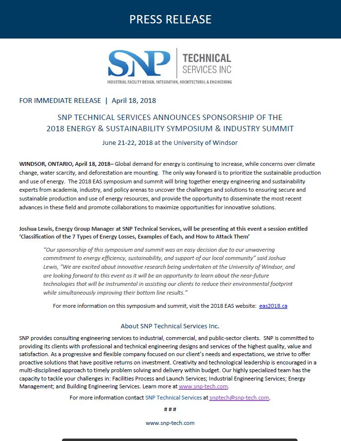 Press Release-SNP Technical Services - Energy.jpg