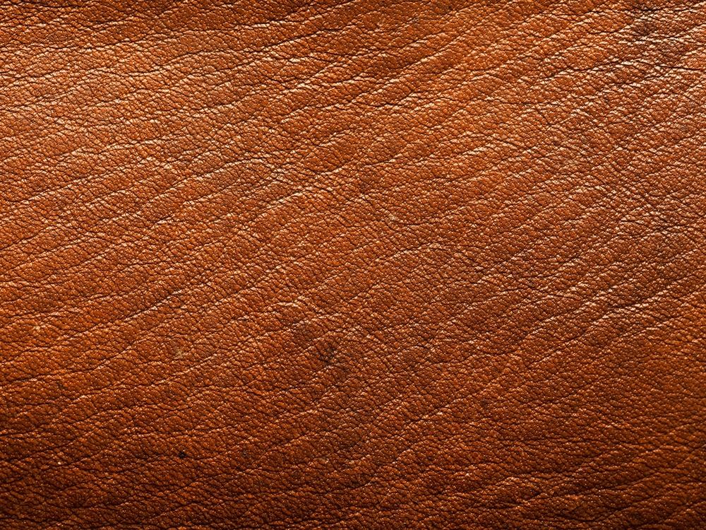 wildtextures-brown-leather-texture.jpg
