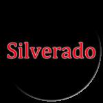 Silverado-Logo.png