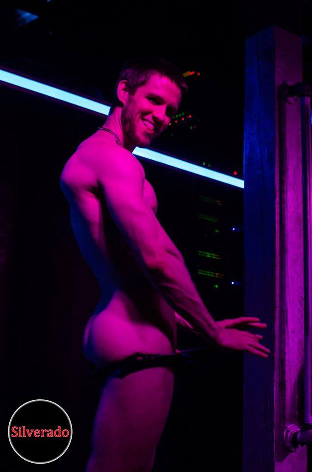 pdx gay escort
