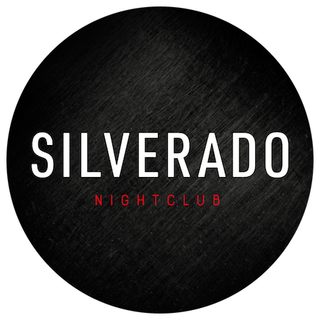 New Silverado Logo 300x300 circle-01-01 copy.png