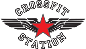 Crossfit Station