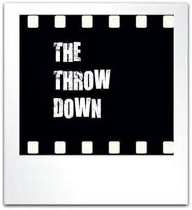http://crosstownthrowdown.com/