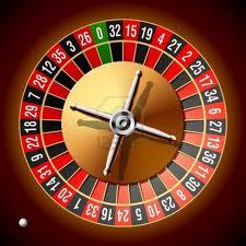 Tabata Roulette