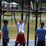 CrossFit Games 2014 204