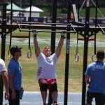 CrossFit Games 2014 205