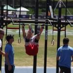 CrossFit Games 2014 207
