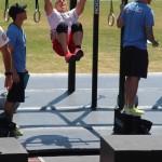 CrossFit Games 2014 213