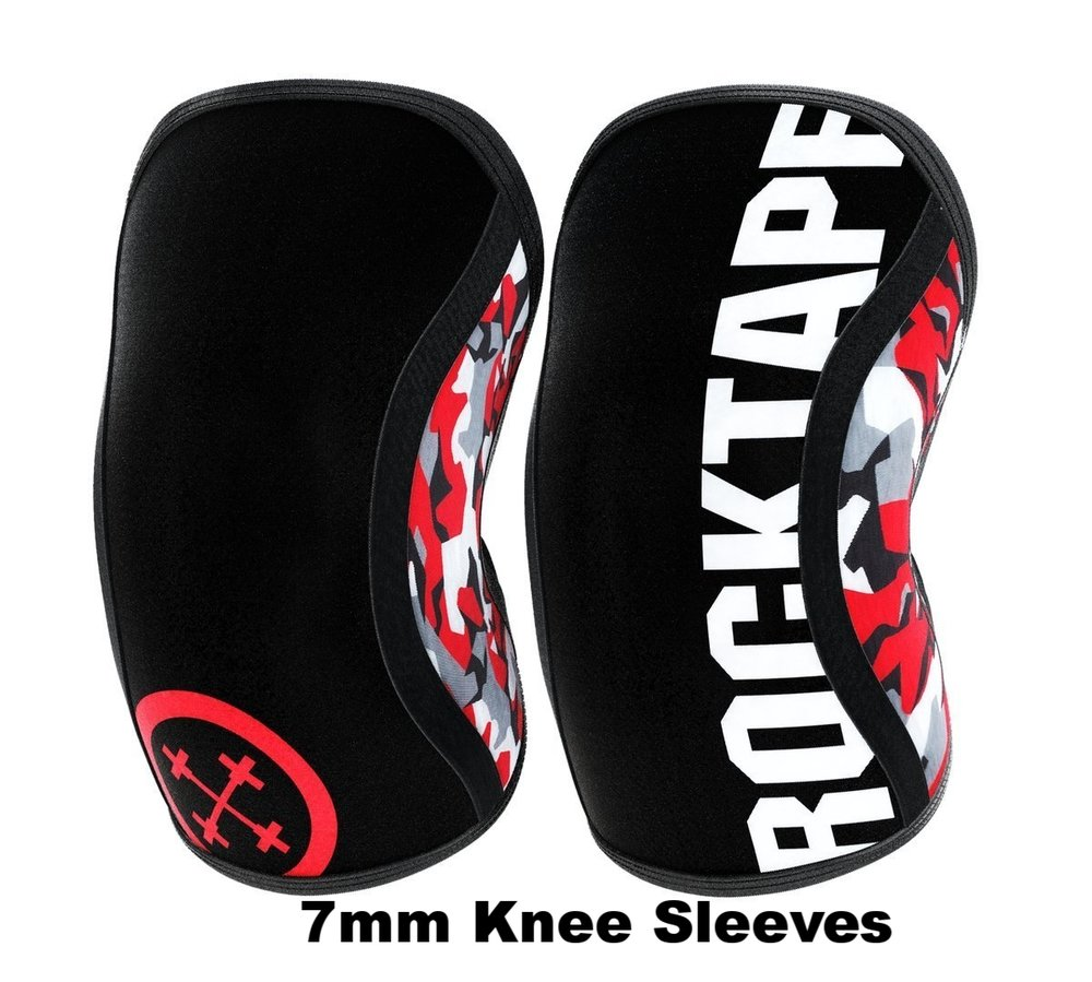 knee sleeves rt.jpg