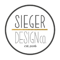 Sieger Design Co.