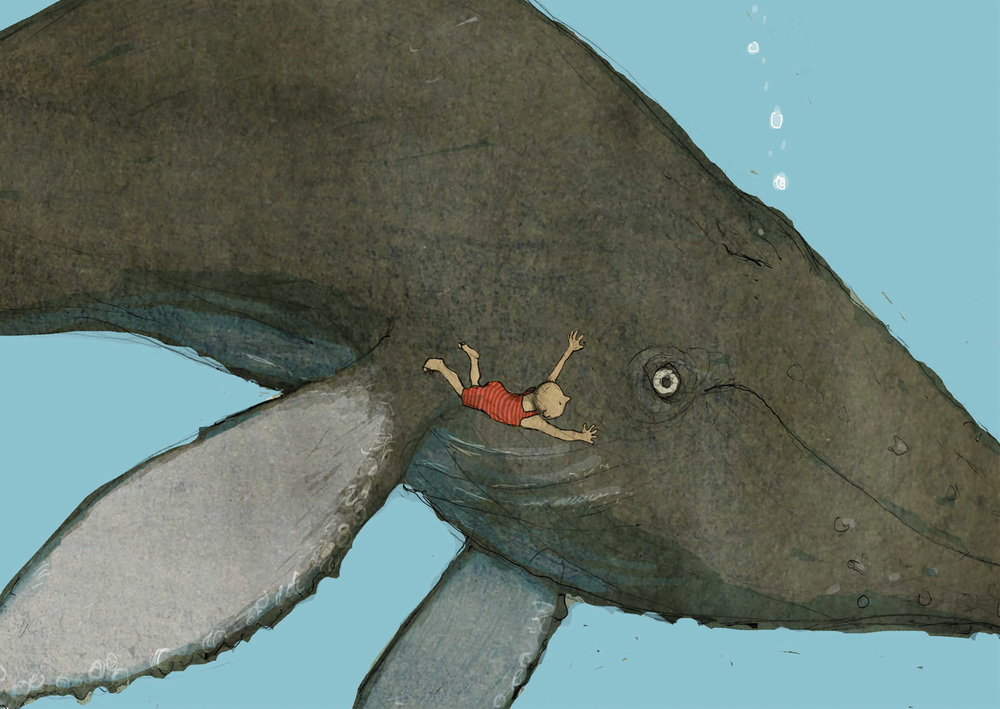markandthewhale.jpg