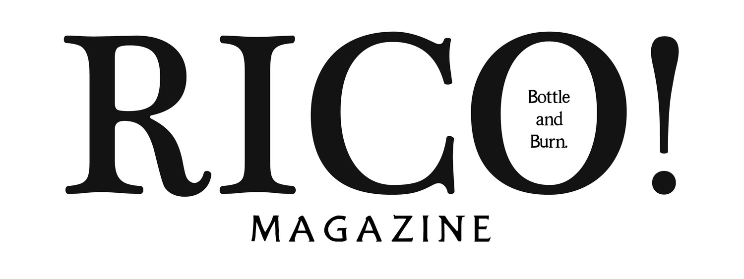 rico becomes first major news publication to rescind endorsement rico magazine