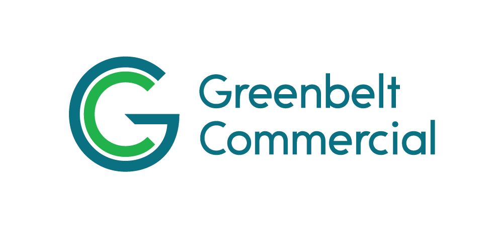Greenbelt Commercial, LLC