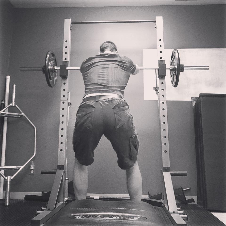 strengthessentials716