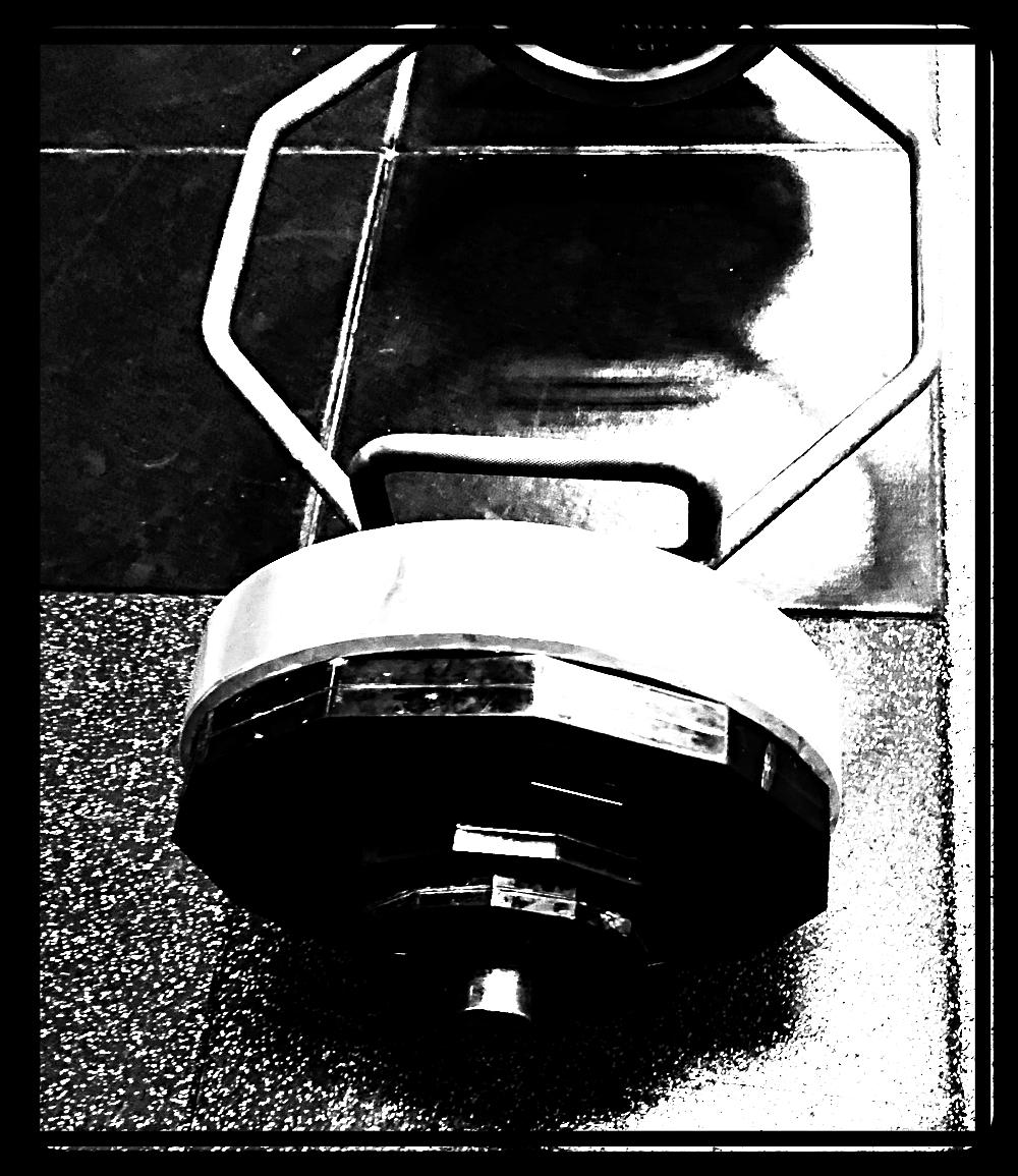trap-bar deadlift strength essentials 716