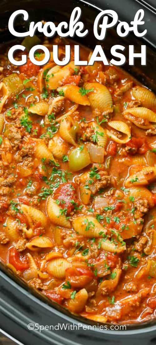 For recipe go to: spendwithpennies.com