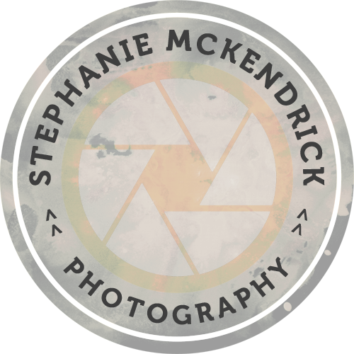 Stephanie McKendrick | Nashville Band & Musician Photographer