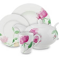 Rosanna for Villeroy and Boch