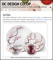 DC Design Co Op