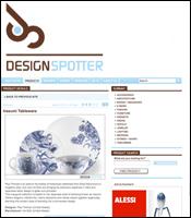 Design Spotter