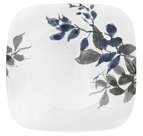 Kyoto Night Corelle