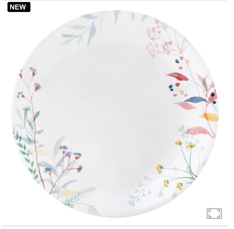 Monteverde for Corelle