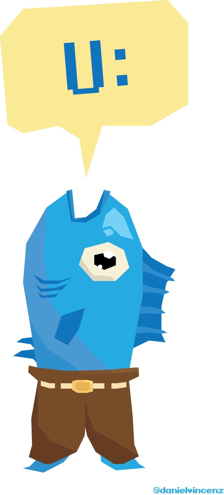Fishlord420tumblr.png