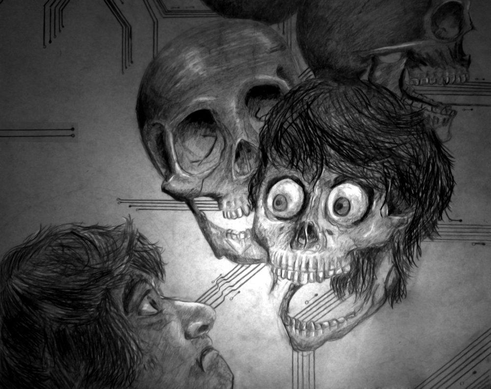 skullbuds.jpg