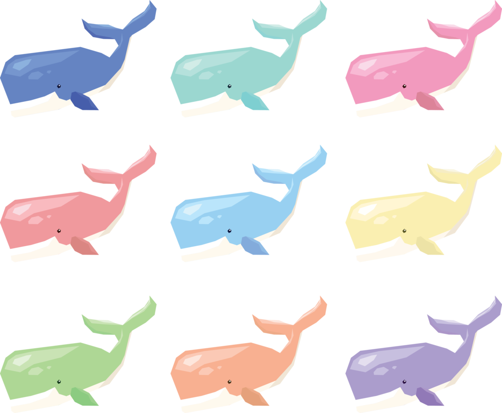 MultiWhaleSpacedSticker.png