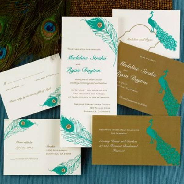 Complete Invitation Services