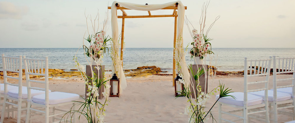 Beach_wedding.jpg