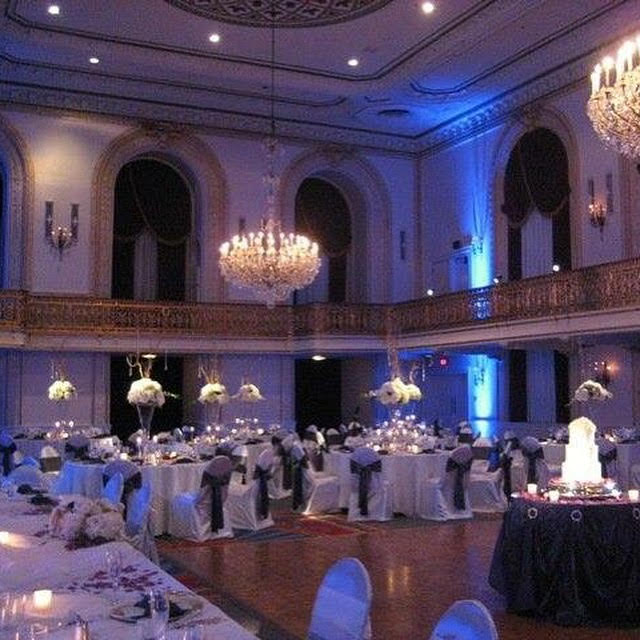 chair-covers-pittsburgh-weddings-1.jpg