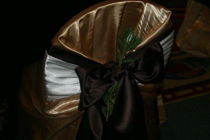 chair-covers-pittsburgh-weddings-11.jpg