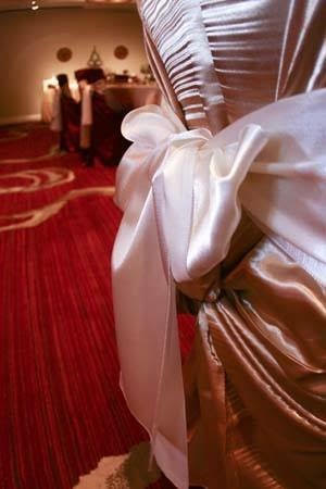 chair-covers-pittsburgh-weddings-17.jpg