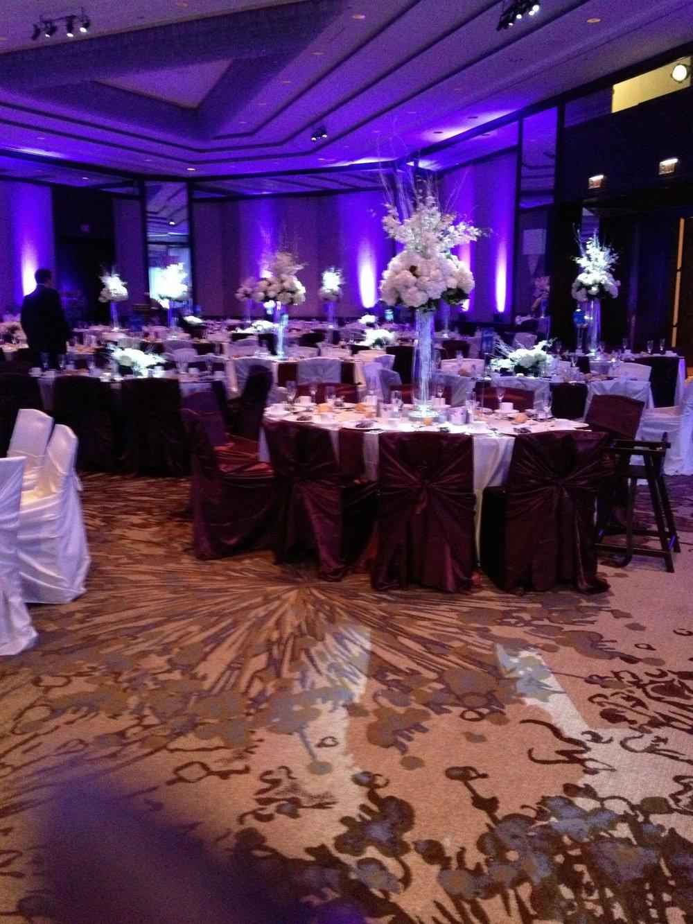 chair-covers-pittsburgh-weddings-5.jpg