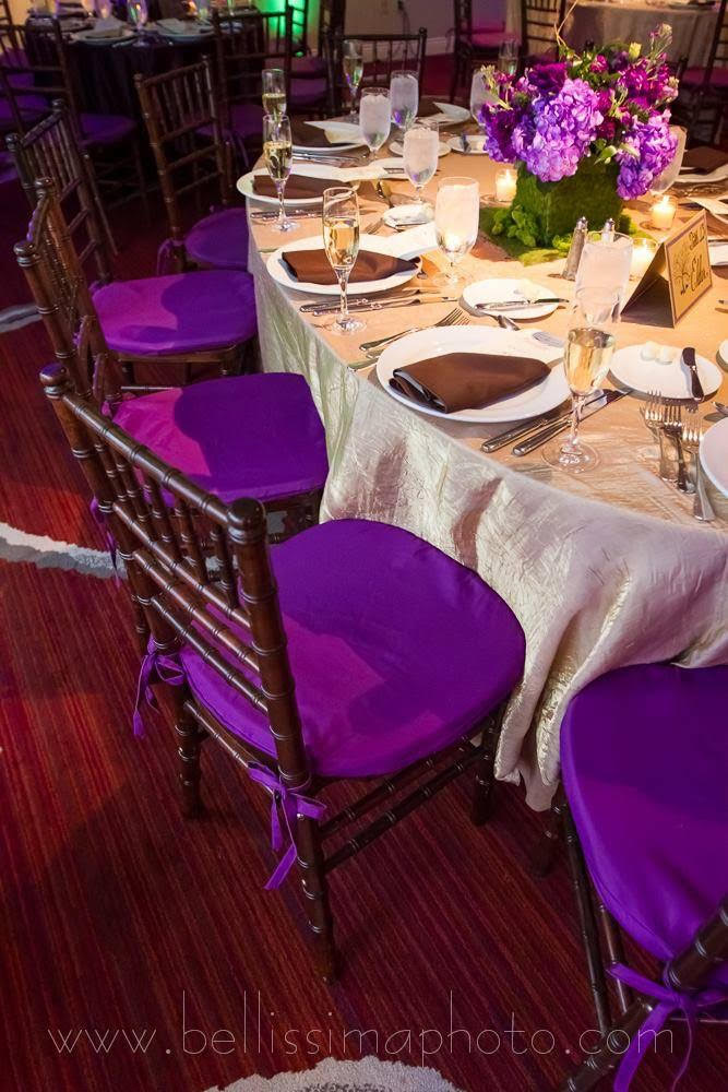 chair-covers-pittsburgh-weddings-8.jpg