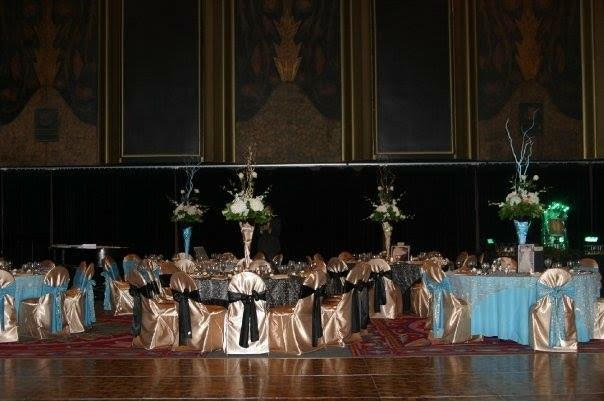 chair-covers-pittsburgh-weddings-10.jpg