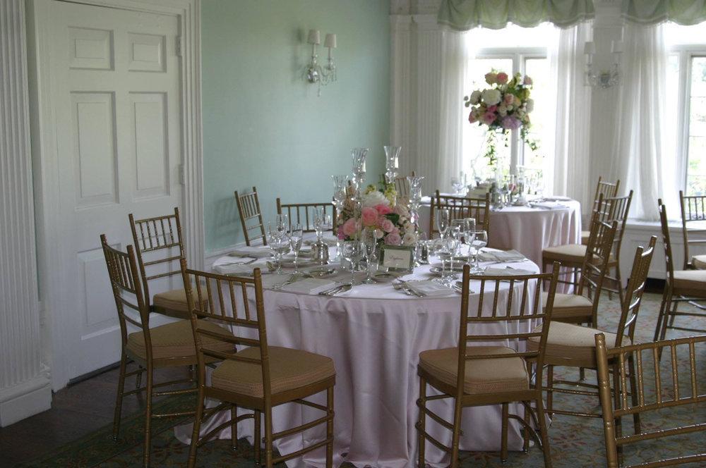 chair-covers-pittsburgh-weddings-9.jpg