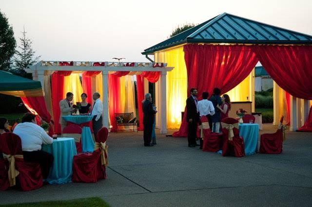 chair-covers-pittsburgh-weddings-20.jpg