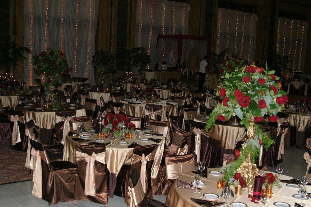 chair-covers-pittsburgh-weddings-21.jpg