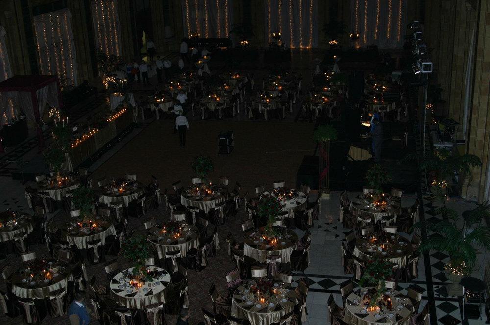 chair-covers-pittsburgh-weddings-22.jpg