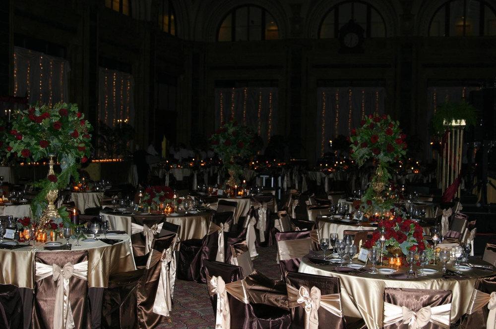 chair-covers-pittsburgh-weddings-25.jpg