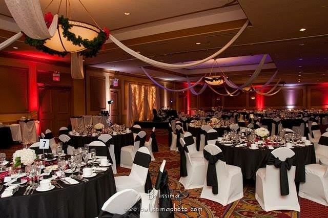 chair-covers-pittsburgh-weddings-26.jpg