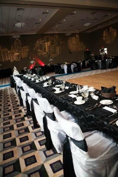 chair-covers-pittsburgh-weddings-29.jpg