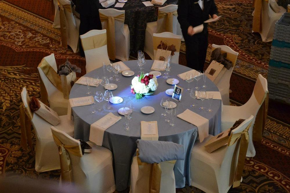 chair-covers-pittsburgh-weddings-31.jpg