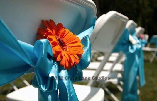 chair-covers-pittsburgh-weddings-33.jpg